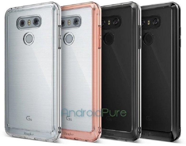 lg g6 leak androidpure black2