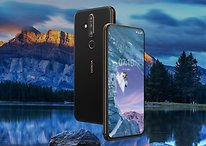 Nokia 6.2 teased ahead of June 6 event