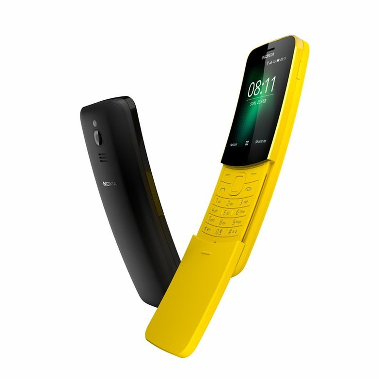 nokia8110family1 png 256968 low
