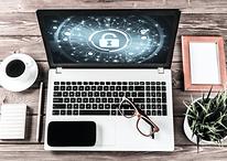 Euer PC ist in Gefahr: Warum ein Antiviren-Programm nicht ausreicht
