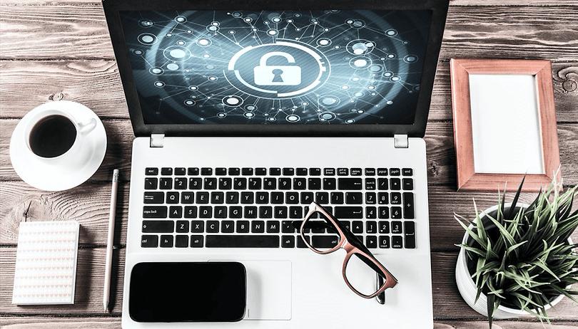 Gli antivirus non bastano: ecco come fermare i ransomware