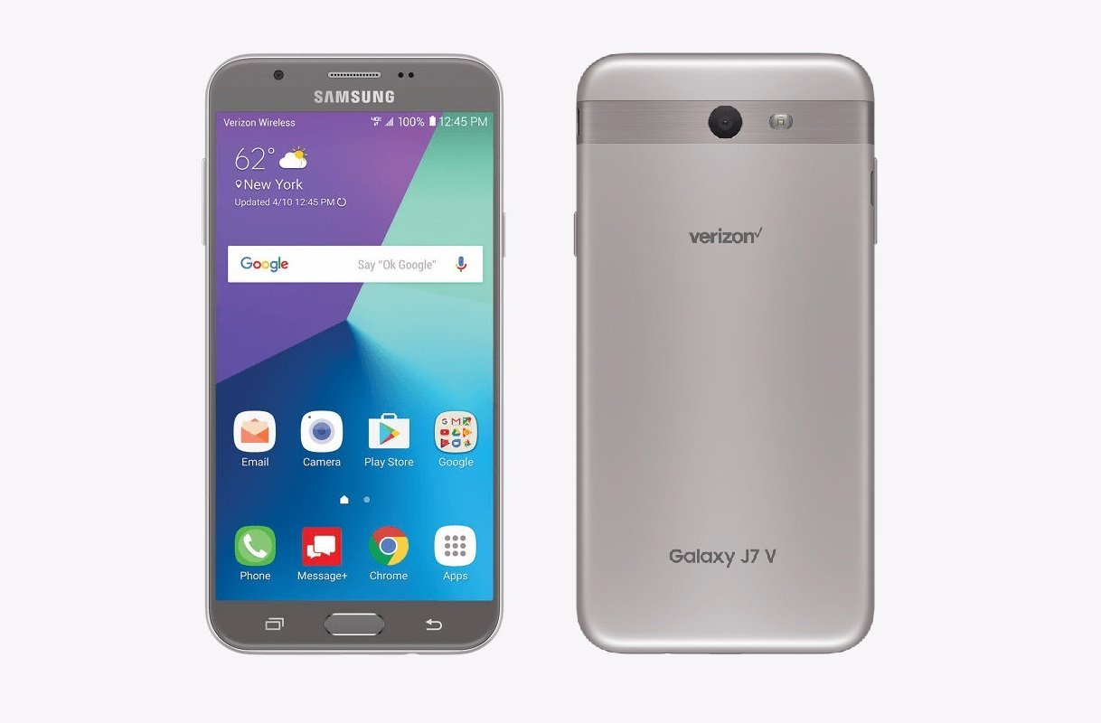 samsung galaxy j7 2017 price release date specs and