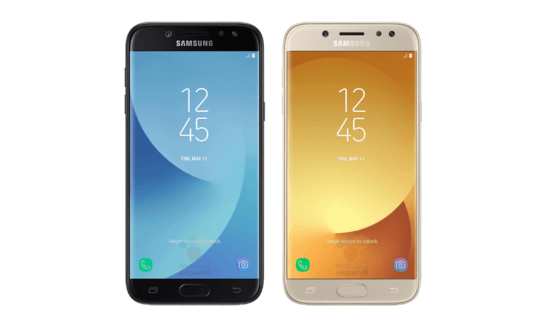 Samsung Galaxy J7 (2017) price, release date, specs and