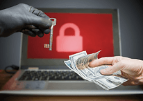 How to protect your PC from ransomware