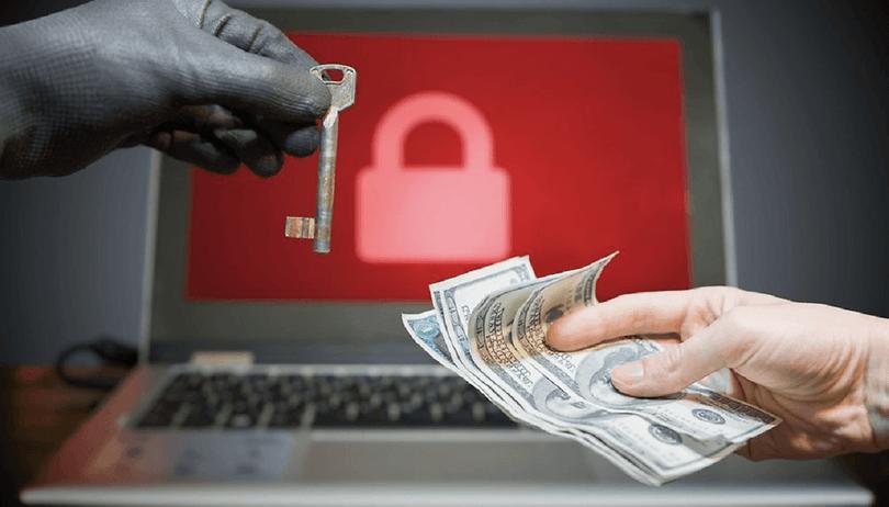 Cómo proteger tu PC contra ransomware