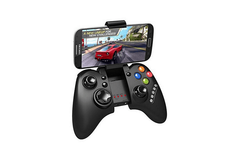 wireless mobile game controller deal