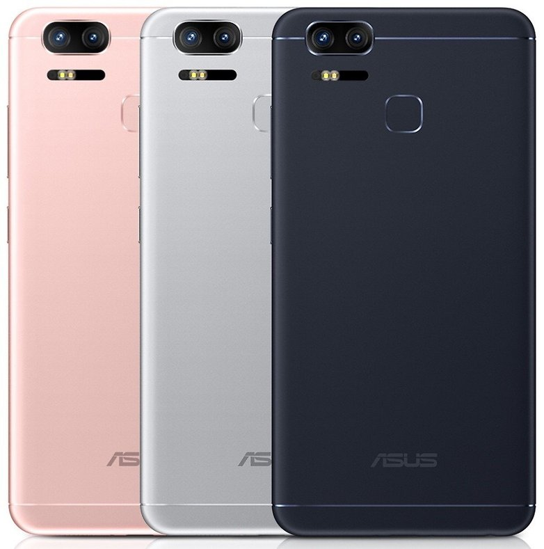 zenfone 3 zoom colors 1