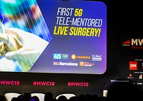 Under the knife with 5G: the future of remote surgery