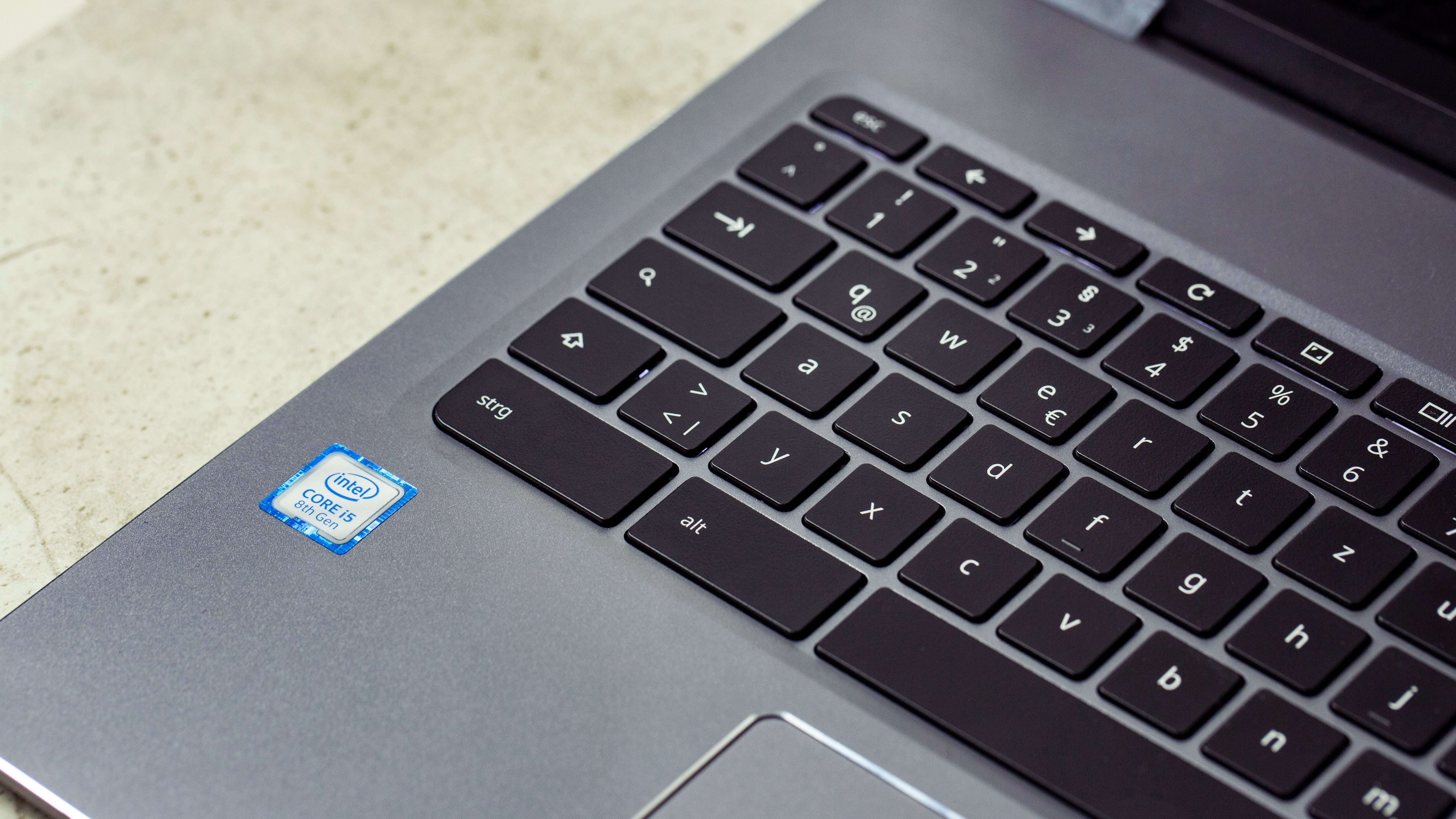 Acer Spin 13 review: the all-rounder Chromebook | AndroidPIT