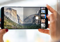 Photoshop Camera : Adobe dévoile son application Android et iOS