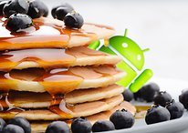Android P has arrived, but is anybody getting excited?