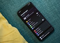 How to activate Dark Mode on your iPhone