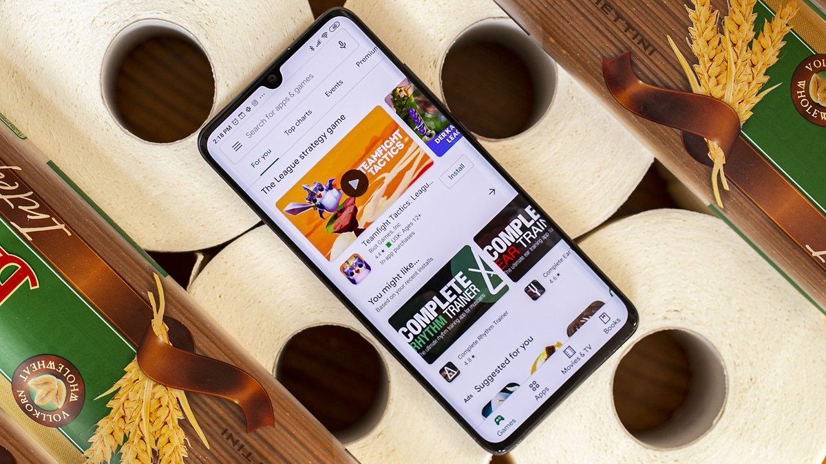 Gratis für Android & iOS: Diese Pro-Versionen sind derzeit kostenlos