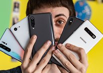 Top 10 things to consider before buying a new phone