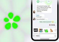 Kult-Messenger feiert Comeback: Kennt Ihr Eure ICQ-Nummer noch?