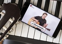 Online-Musikschule: Die besten YouTube Channel für Gitarre, Klavier und Co.