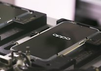 Chinese factory tour video: here's how Oppo builds its flagship smartphones