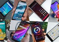 Blast from the past: which cult smartphone would you re-release?
