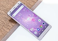 3 reasons you should wait for the new Sony Xperia XZ2