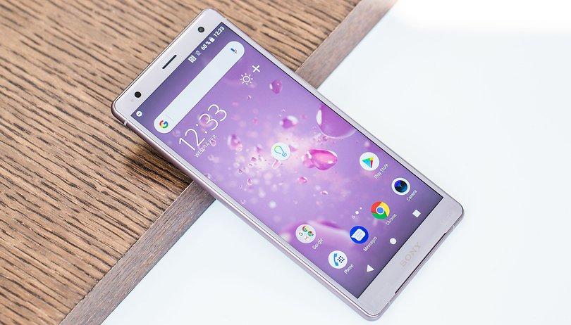 3 motivi per cui vale la pena aspettare il Sony Xperia XZ2