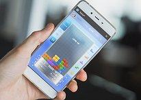 ¿Sabías que puedes jugar al Tetris desde Facebook Messenger?