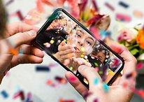 Les meilleures applications d'appels vidéo pour le télétravail... et l'apéro