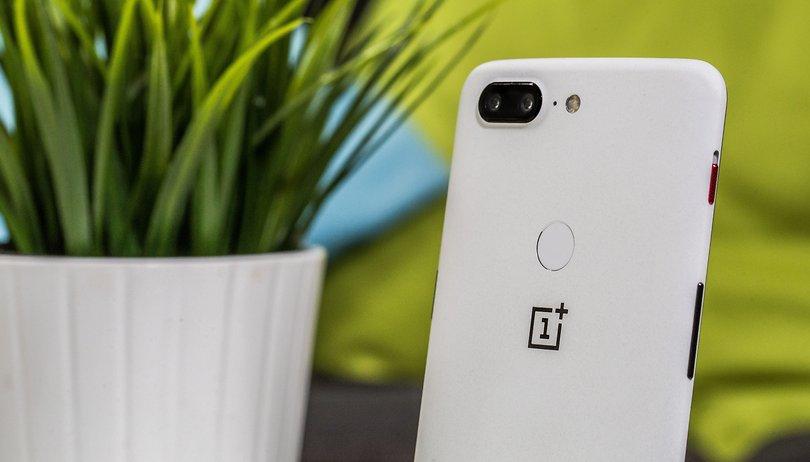 OnePlus 6: come seguire la presentazione in diretta streaming