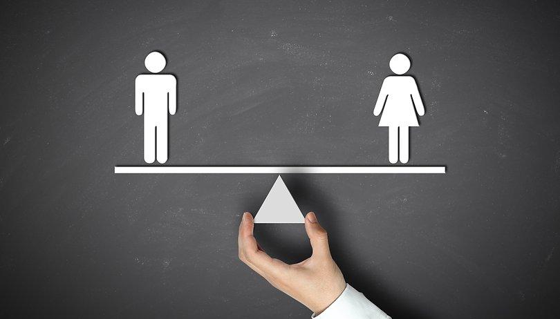 #pittothefuture: Mit viel Frauenpower in der Männerdomäne ins neue Jahr