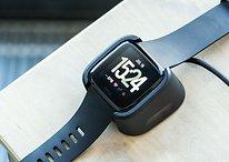 So geht's: Fitbit mit dem Smartphone verbinden und synchronisieren
