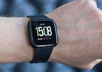 Pourquoi une Pixel Watch pourrait enfin voir le jour prochainement
