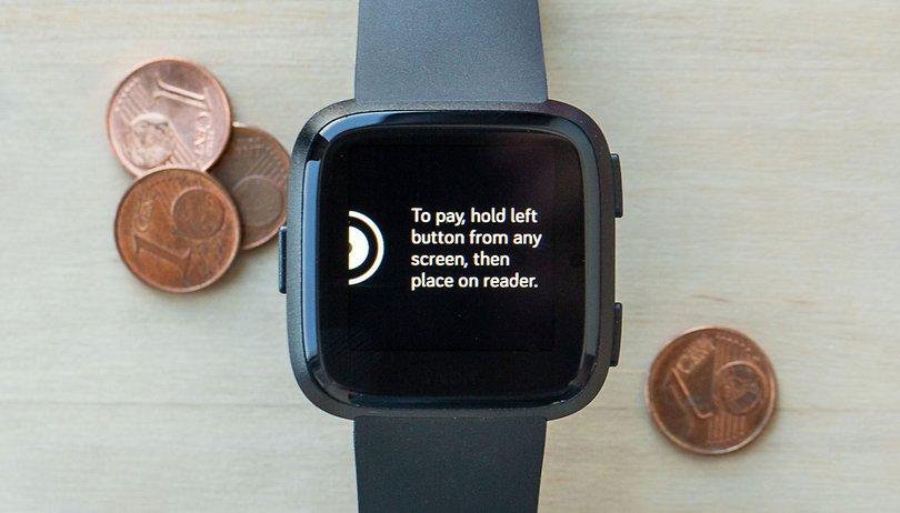 Mercado de wearables en fuerte crecimiento: Fitbit asusta a Apple y Google