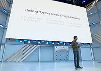 Google AI in healthcare: could it do more harm than good?