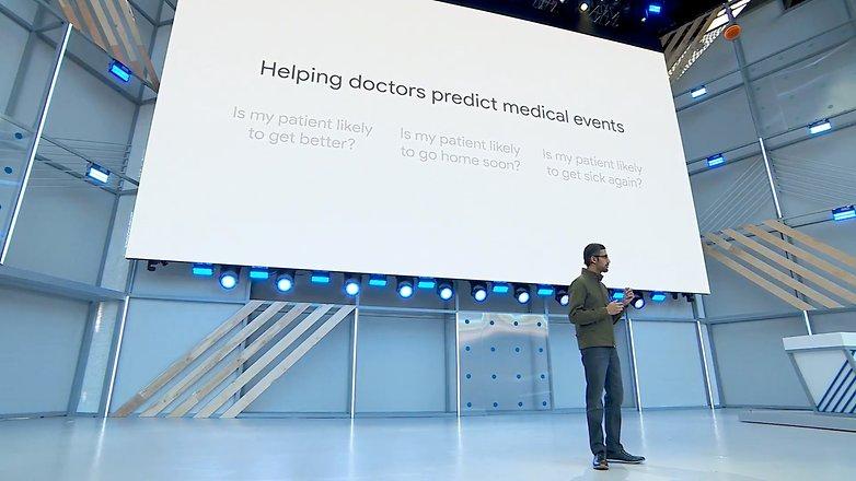 google i o 2018 12