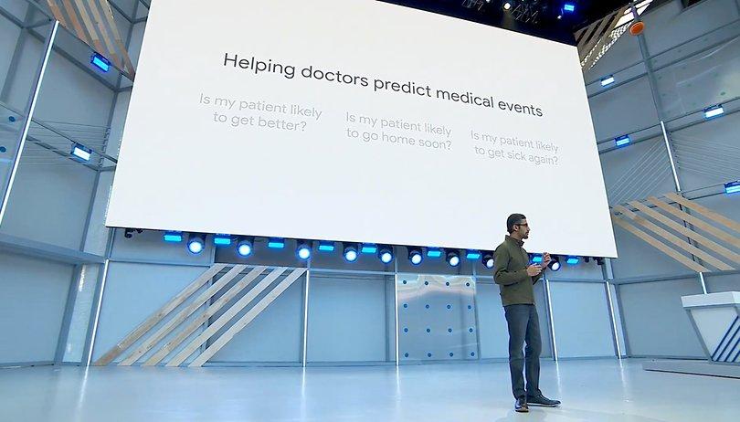 Google vuole salvare il mondo...anche se vuol dire esporlo a nuovi pericoli
