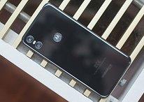 5 coisas que você precisa saber antes de comprar o Motorola One