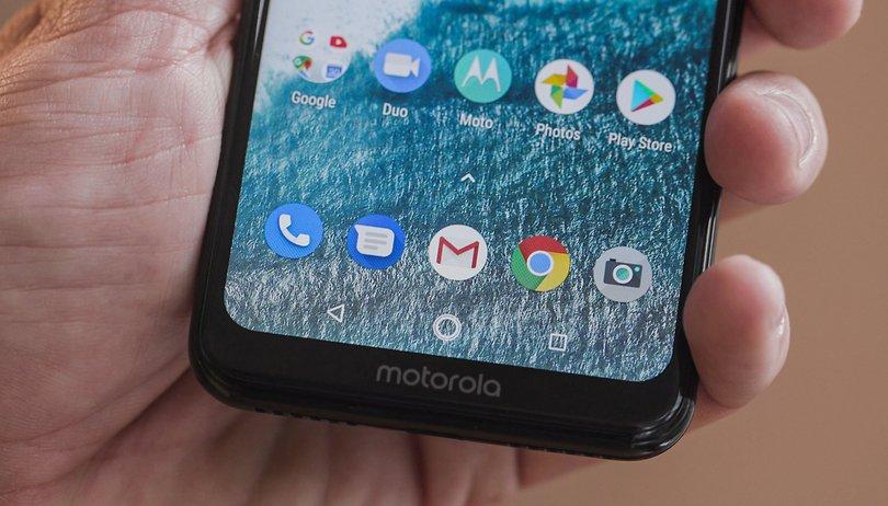 307c2e2e6d6 5 coisas que você precisa saber antes de comprar o Motorola One ...