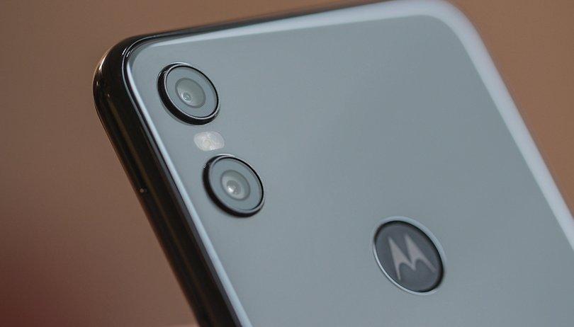 One Vision? Motorola vai lançar novo smartphone no Brasil um dia antes do Zenfone 6