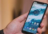 Good news, update fans: Motorola One comes to US for $399