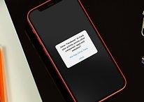 Por que a Apple é líder em privacidade no smartphone?