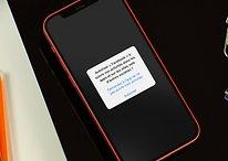 Smartphones et vie privée: Pourquoi Apple ouvre la voie