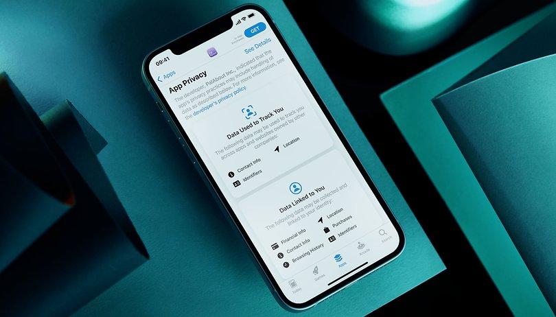 Verbände mit Missbrauchsbeschwerde gegen Apple und iOS 14.5 endlich da