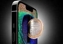 Les iPhone ne sont pas aussi chers que vous le pensez