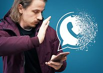 8 raisons de quitter WhatsApp pour Signal, Telegram ou Threema