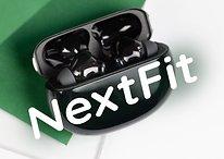 NextFit, Woche 5: So bewerten die NextPit-Leser die OPPO Enco X