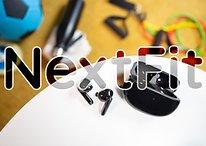 Gewinnt mit OPPO und NextPit fünf True Wireless Enco X-Kopfhörer
