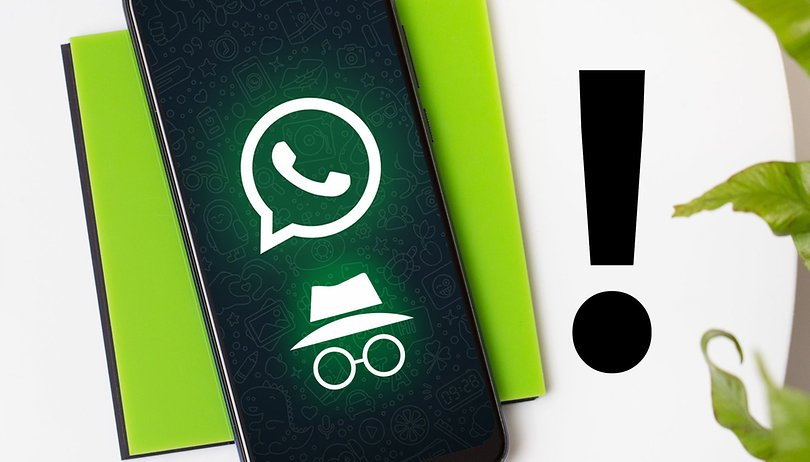WhatsApp will encrypt your backups but how does it work?