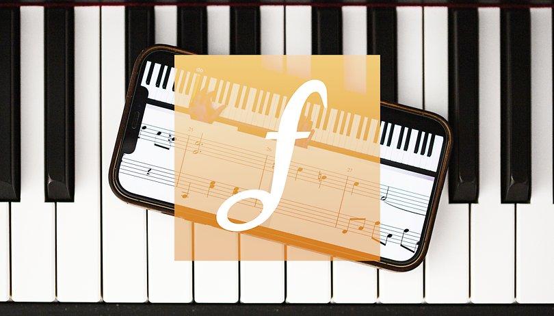 Test de flowkey: Peut-on vraiment apprendre le piano avec une application?
