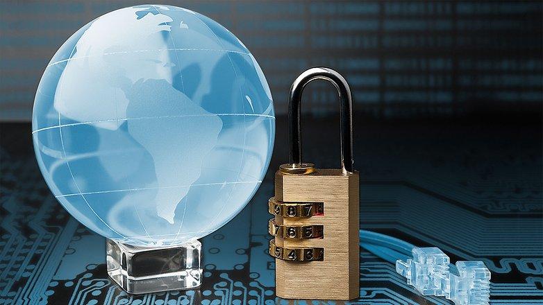 Shutterstock VPN Image2