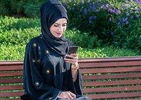 Absher, la terribile app usata per controllare le donne dell'Arabia Saudita