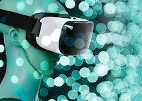Tasbi: il bracciale di Facebook che simula le sensazioni nella realtà virtuale